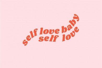 Sambut Hari Kasih Sayang dengan Lakukan Hal Ini untuk Diri Sendiri!