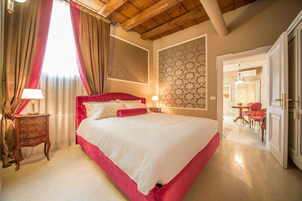 5 Destinasi Tempat Romantis di Dunia Cocok Untuk Melamar Pasangan
