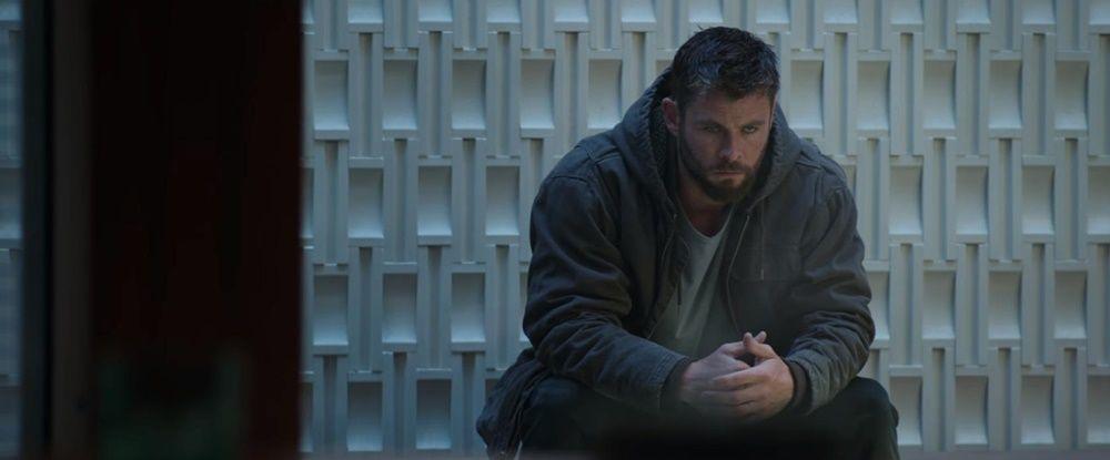 Berdurasi 3 Jam & 4 Hal Lain yang Harus Kamu Tahu di Avengers: Endgame