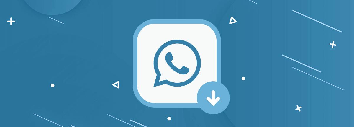 Cara Agar Nggak Kelihatan Sedang Mengetik di WhatsApp