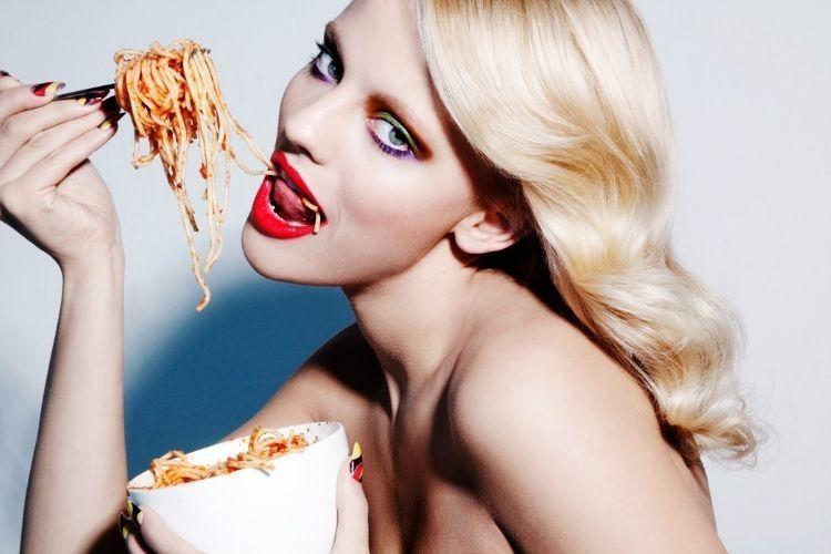 Ini yang Akan Terjadi Pada Tubuh Ketika Sering Lupa Makan