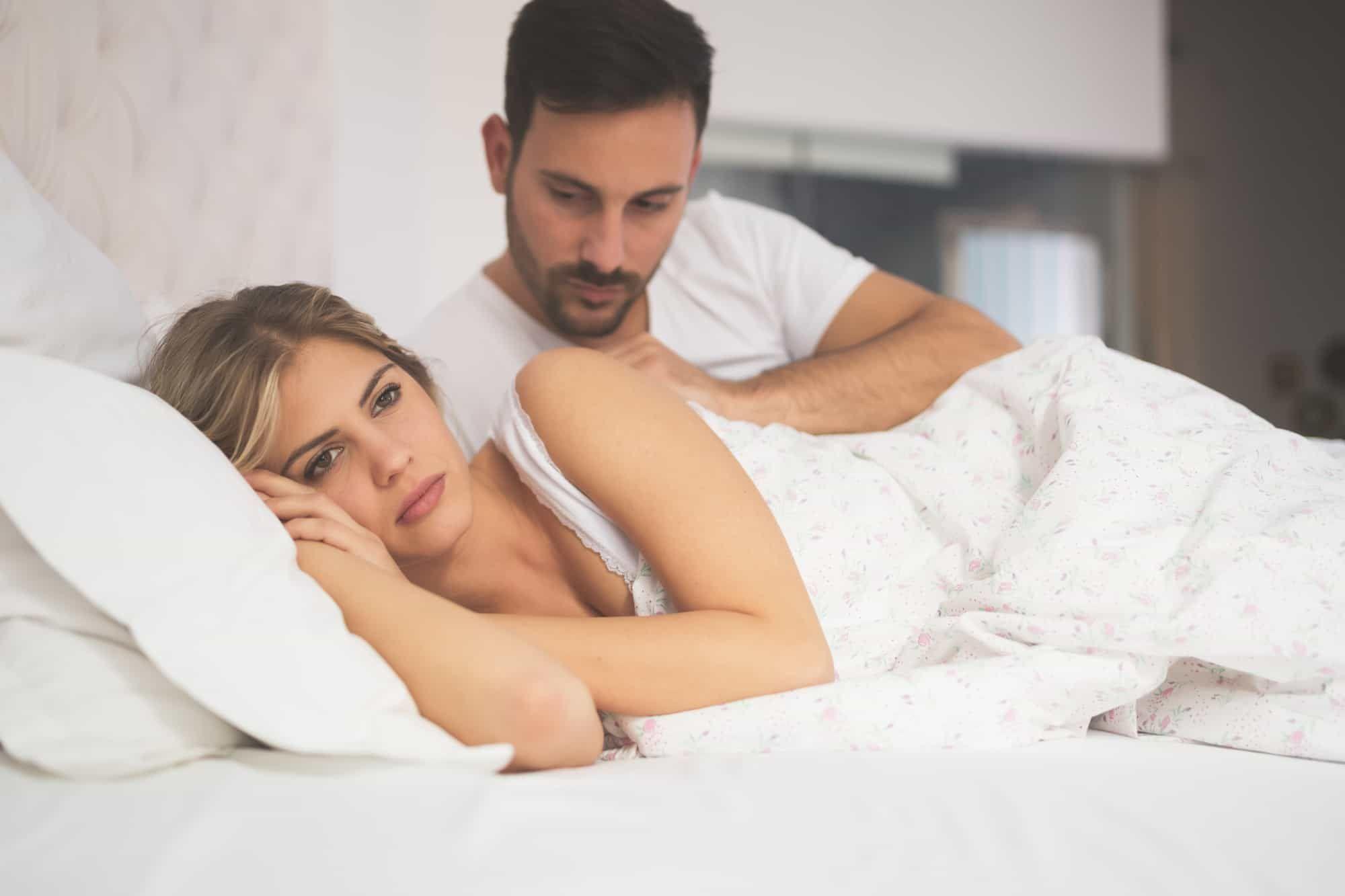 Ini Saran Zodiak untuk Meningkatkan Kualitas Seks dengan Pasangan
