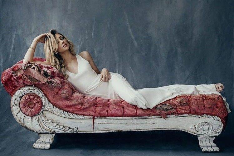 5 Arti Mimpi yang Berkaitan dengan Pernikahan