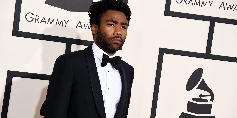 7 Fakta Menarik Grammy Awards 2019