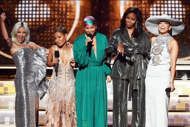 7 Fakta Menarik Grammy Awards 2019