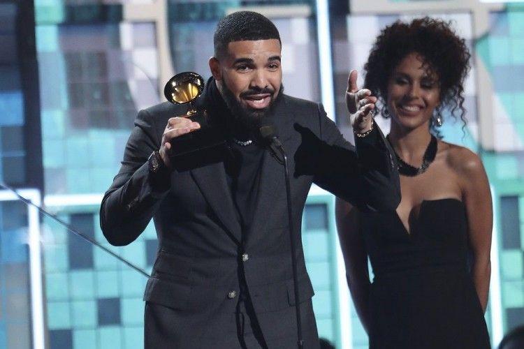 Ini Daftar Pemenang Grammy Awards 2019