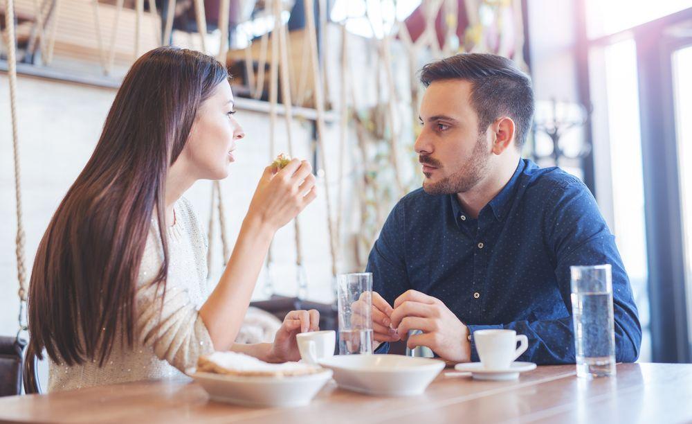 Momen Kencanmu Jadi Rusak Lho Kalau Kamu Lakukan 5 Hal Ini