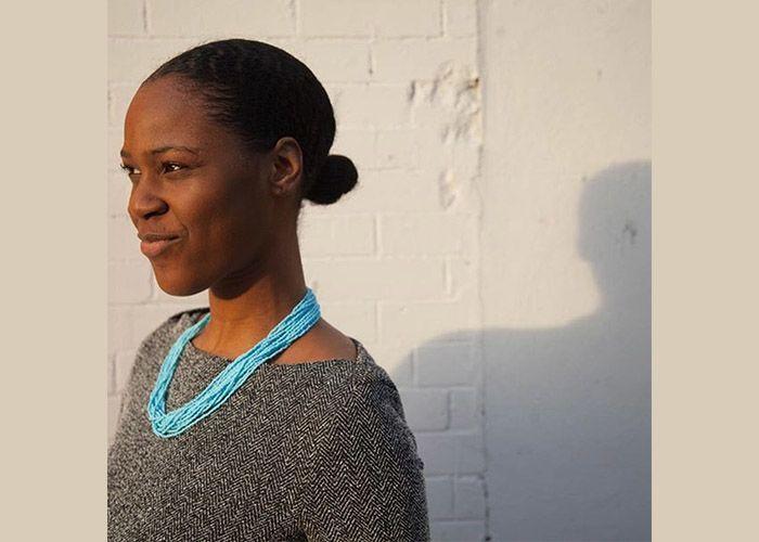 Contek 8 Cara Menghadapi Patah Hati dari Para CEO Perempuan Ini