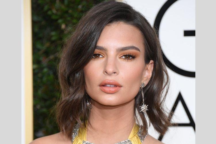 7 Inspirasi Gaya Makeup Artis Hollywood untuk Hari Valentine