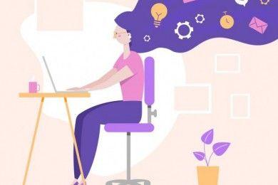 Bekerja Dibawah Tekanan Itu Tantangan, Ini Cara Menghadapinya