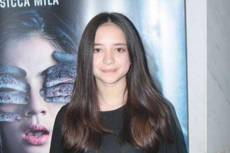Fakta Menarik Bianca Hello, Si Penakut yang Sering Bintangi Film Horor