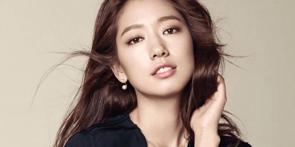 Tampil Cantik A La Korea Itu Gampang, Gunakan 5 Look Ini Deh!