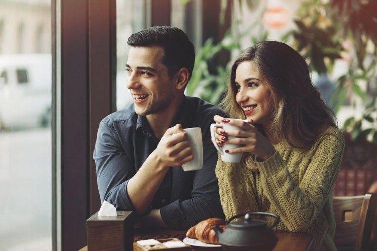 Bertemu Orangtua Pasangan untuk Pertama Kali? Lakukan 5 Persiapan Ini