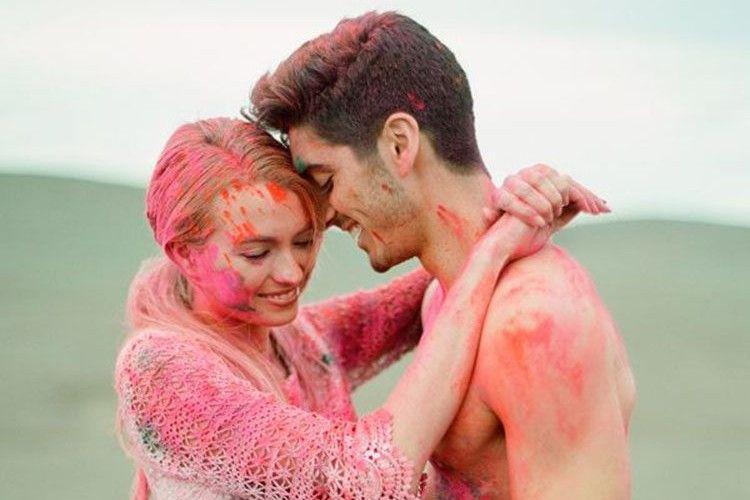 Asal-usul di Balik Panggilan Sayang untuk Pasangan