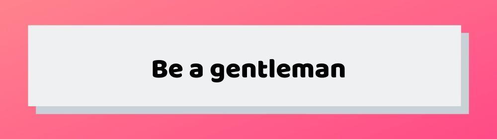 Dear Laki-Laki, Ini 15 Cara Mudah Menyenangkan Hati Perempuan