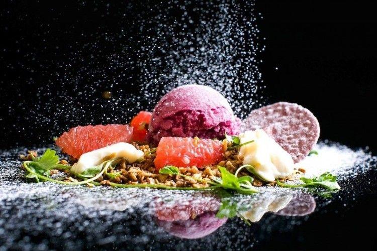 Deretan Resto Singapura yang Pas Buat Wisata Kuliner Bareng Pasangan