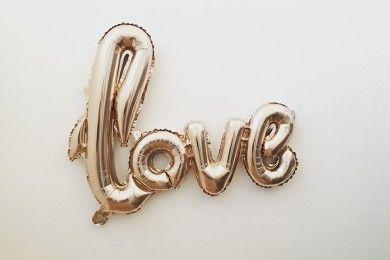 Bukan 1, Para Ahli Simpulkan Ada 4 Tipe Cinta yang Mungkin Kamu Alami