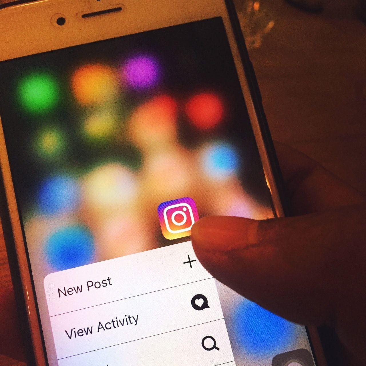 Selebgram Kehilangan Ribuan Followers, Instagram Bersih-Bersih Akun?