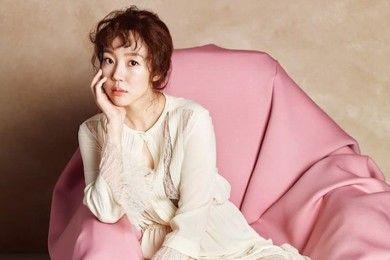 White Day, Hari yang Dinanti-nanti Banyak Perempuan di Korea Selatan