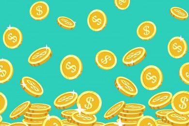 5 Kesalahan yang Menguras Uang dan Sebaiknya Kamu Hentikan Sekarang