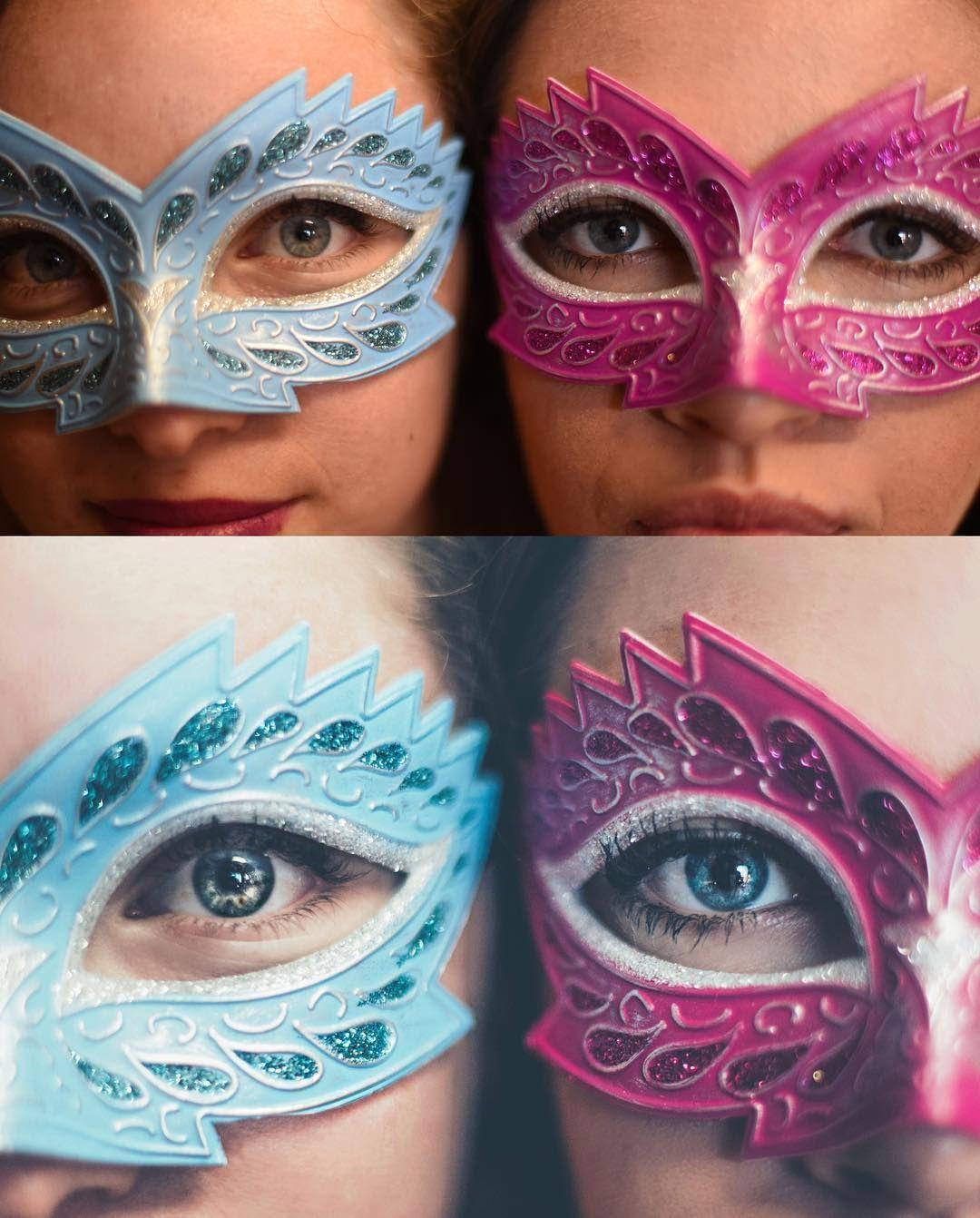 Buat Hasil Fotomu Lebih Dramatis dengan 8 Trik Sederhana Ini