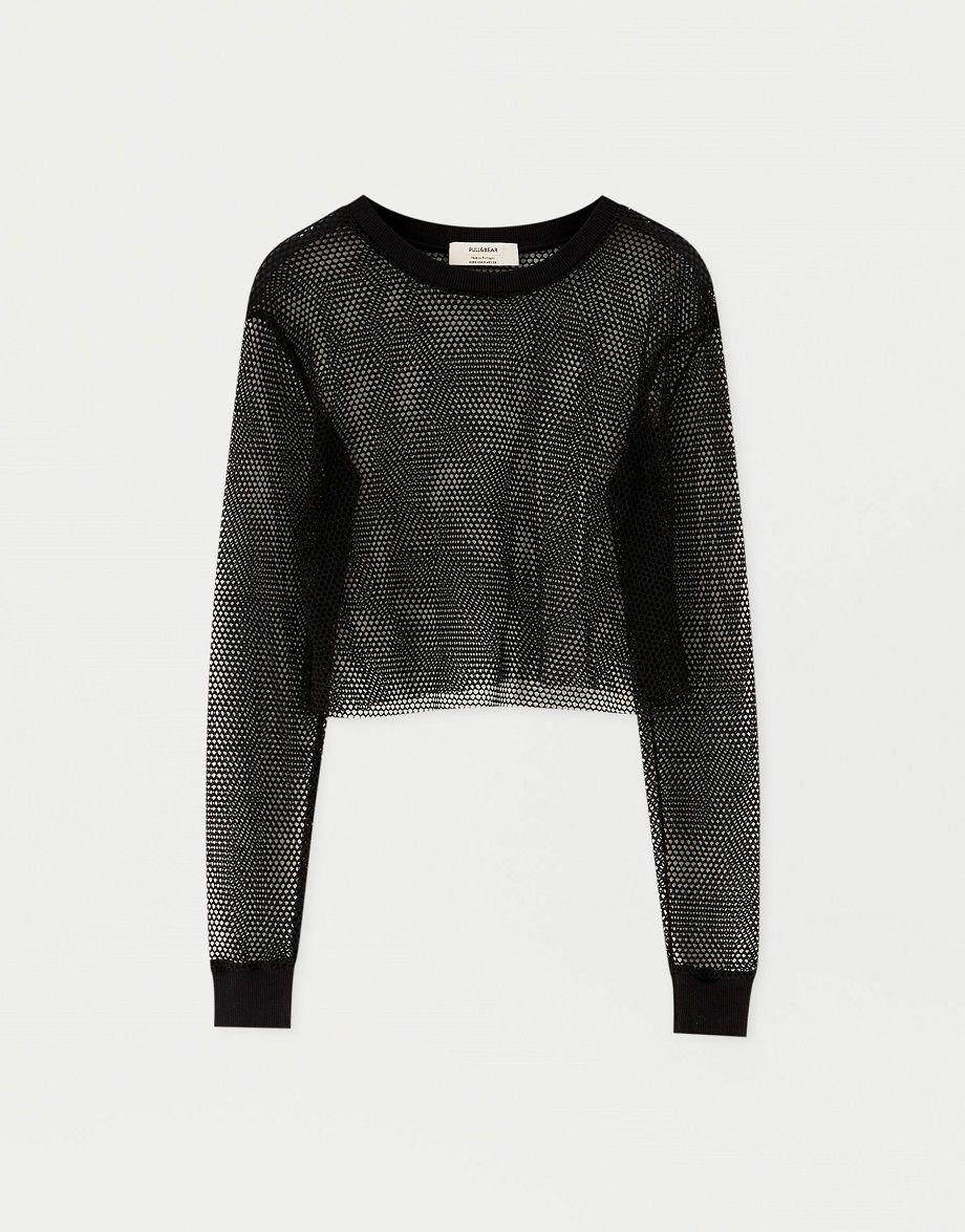 7 Model Baju yang Wajib Ada di Dalam Lemari Pakaianmu
