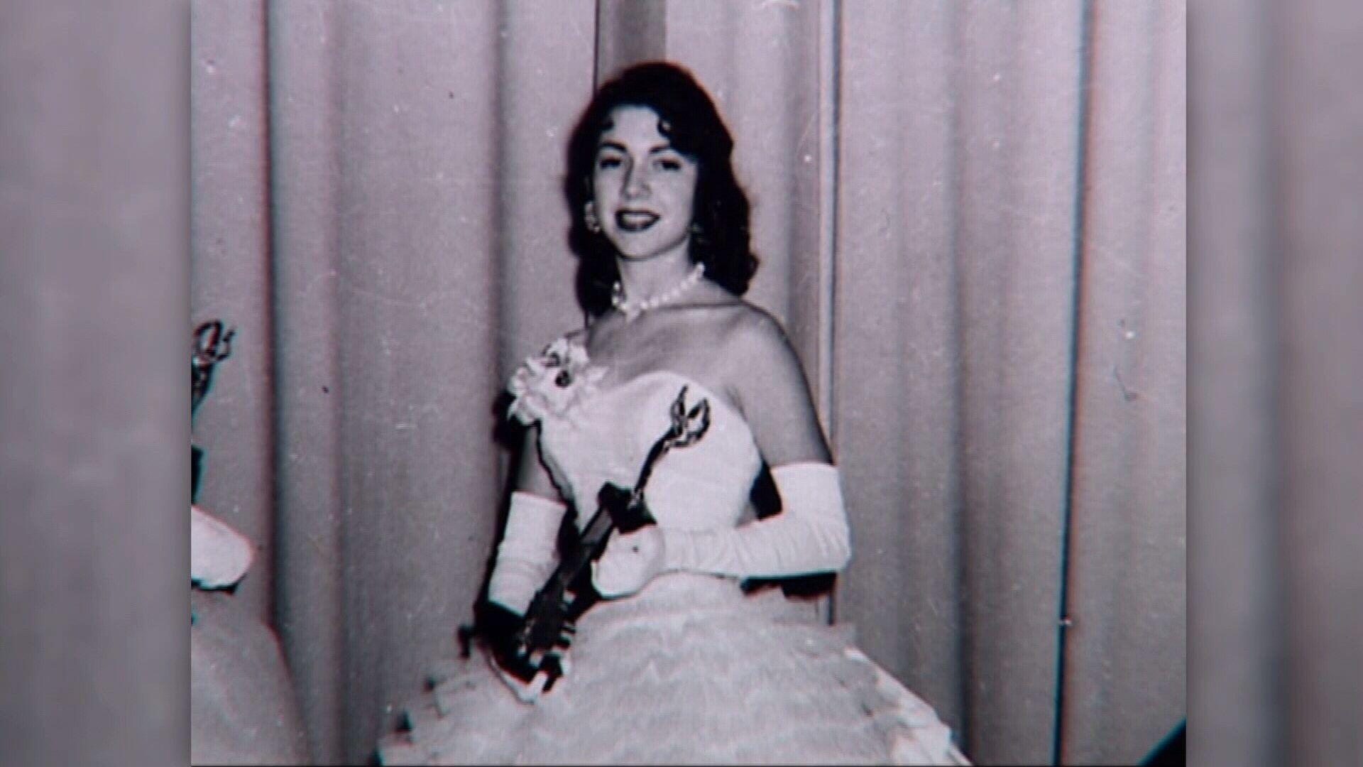 5 Tragedi Menyeramkan yang Dialami Para Ratu Kontes Kecantikan