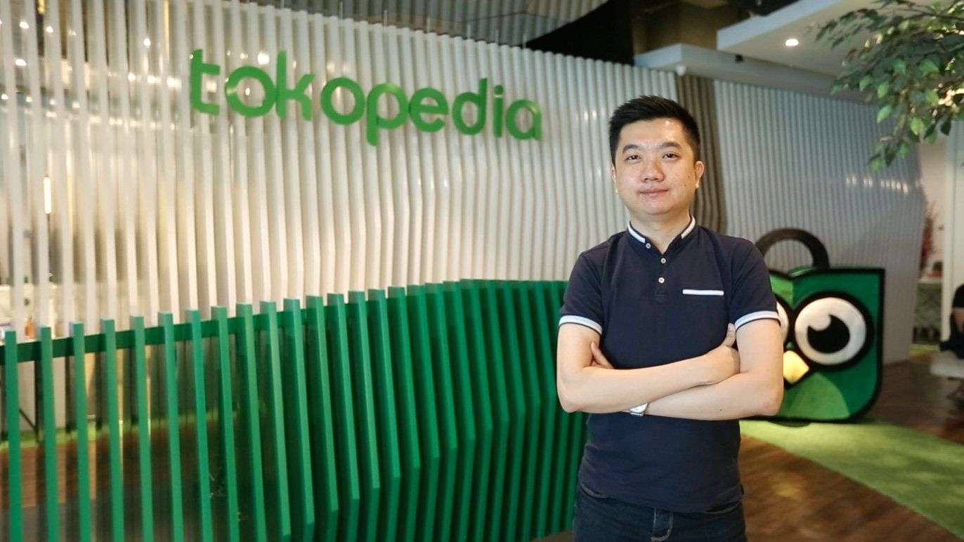 Ini 4 Perusahaan Startup Unicorn yang Ada di Indonesia