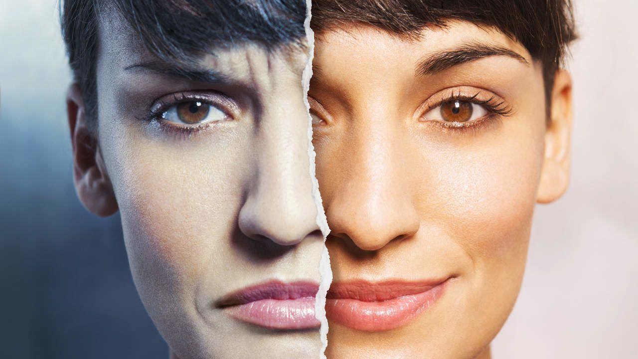 Mengenal Bipolar, Penyakit Mental yang Nggak Boleh Dianggap Sepele