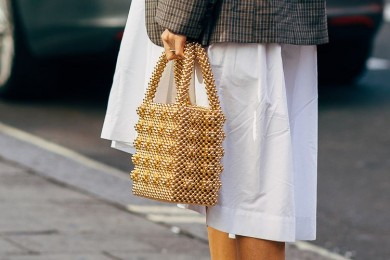 #PopbelaOOTD: Suka Koleksi Tas Lucu? Harus Lihat yang Satu Ini