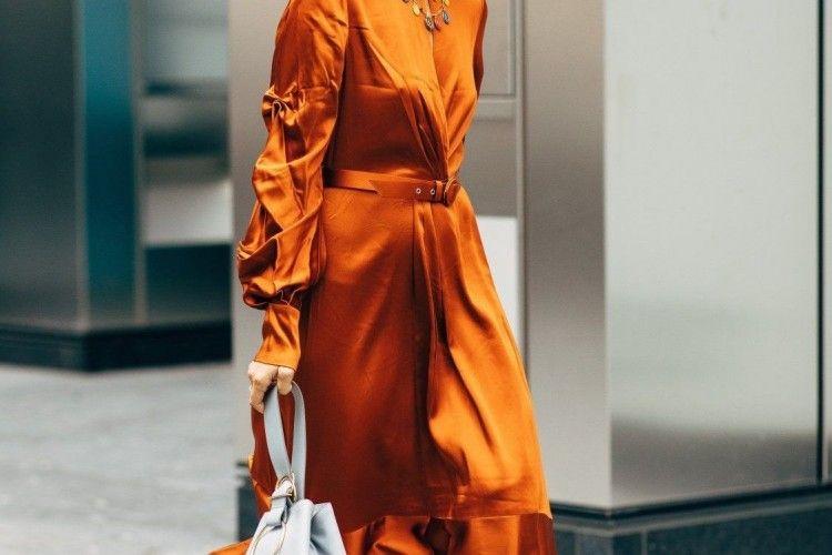 Elegan Sekaligus Playful, Ini 5 Gaun yang Bisa Jadi Pilihanmu