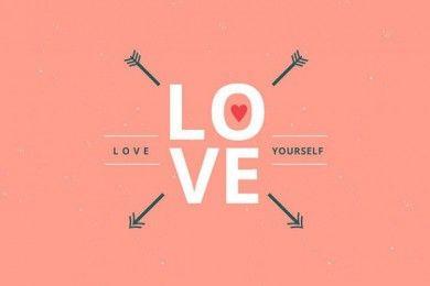 5 Langkah Sederhana untuk Mulai Mencintai Diri Sendiri