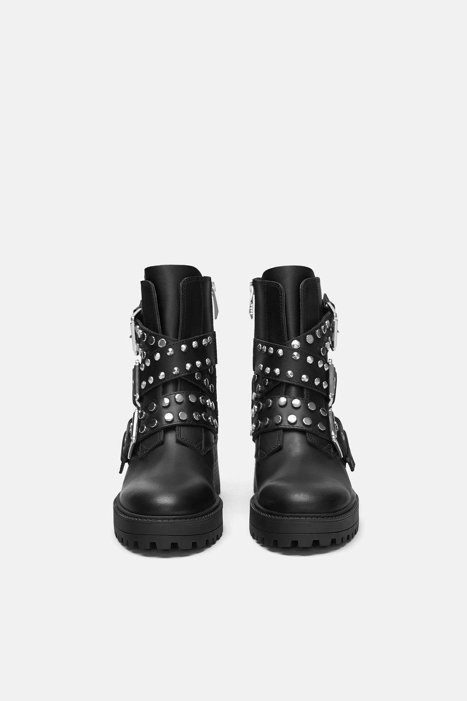 Siap-siap Banjir Pujian Saat Memakai 6 Model Sepatu Ini