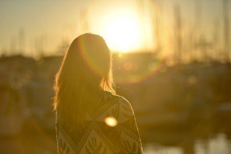 Ini 5 Kemampuan yang Mesti Dimiliki PerempuanUsia 30 Tahun