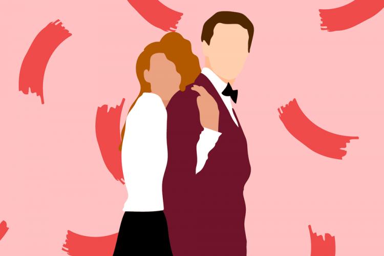 7 Langkah Membangun Kepercayaan Saat Menjalani Hubungan Jarak Jauh