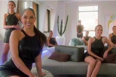 Game of Clones, Dating Show Terbaru MTV dengan 'Kloningan' Artis!
