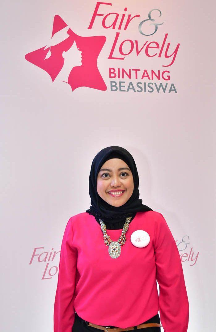 Siapkan Perempuan di Dunia Kerja, Brand Kecantikan Ini Beri Beasiswa