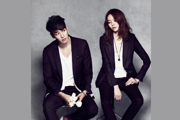 Mengenal Black Day, Hari Khusus untuk Para Single di Korea Selatan