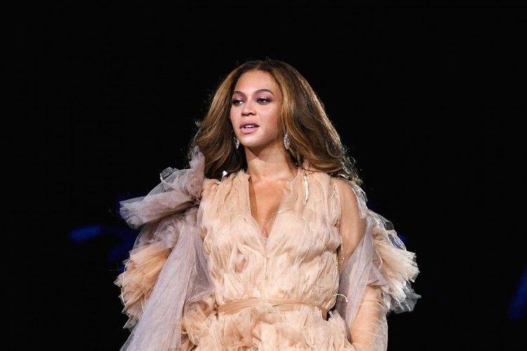 7 Musisi Ini Sukses Meraih Piala Grammy Berkali-Kali dari Masa Ke Masa