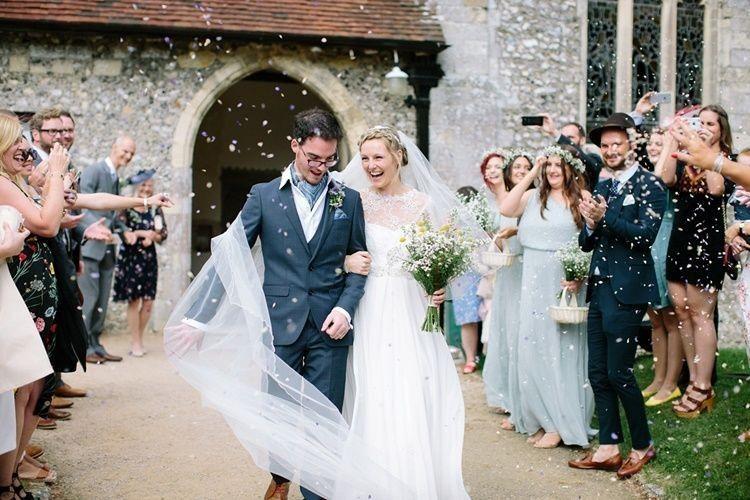 3 Tema Unik Ini Jadi Tren Pernikahan di Tahun 2019, Mau Pilih Mana?