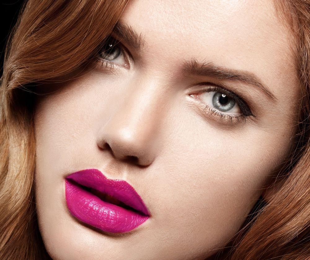 Tentukan Makeup Pink yang Cocok untukmu Sesuai dengan Zodiak