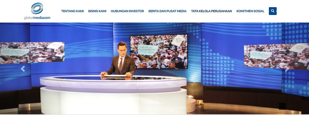 Tajir Melintir, Ini Daftar Perusahaan Rosano Barack Mertua Syahrini