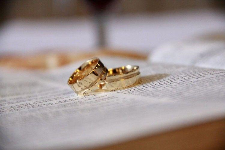 8 Masalah Rumah Tangga yang Perlu Diketahui Sebelum Menikah
