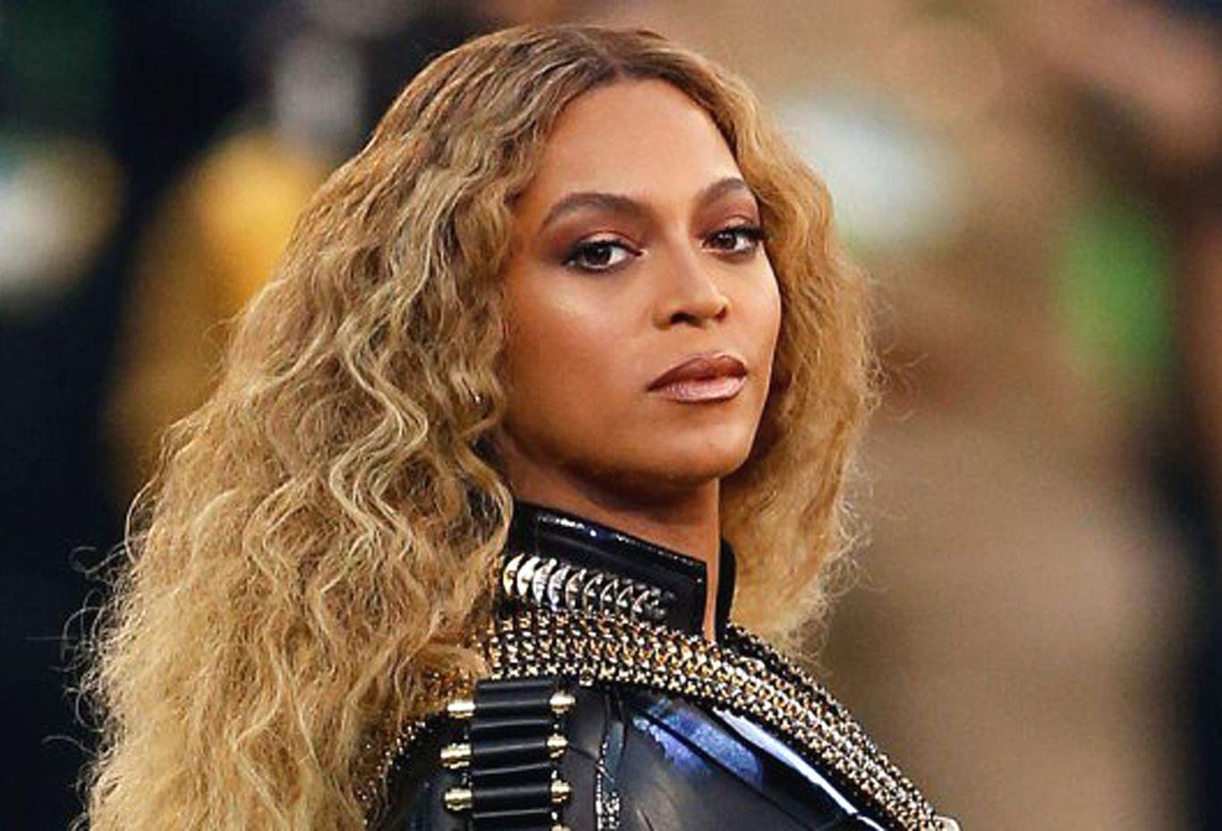 Ini Dia 8 Perempuan Paling Berpengaruh di Dunia Musik