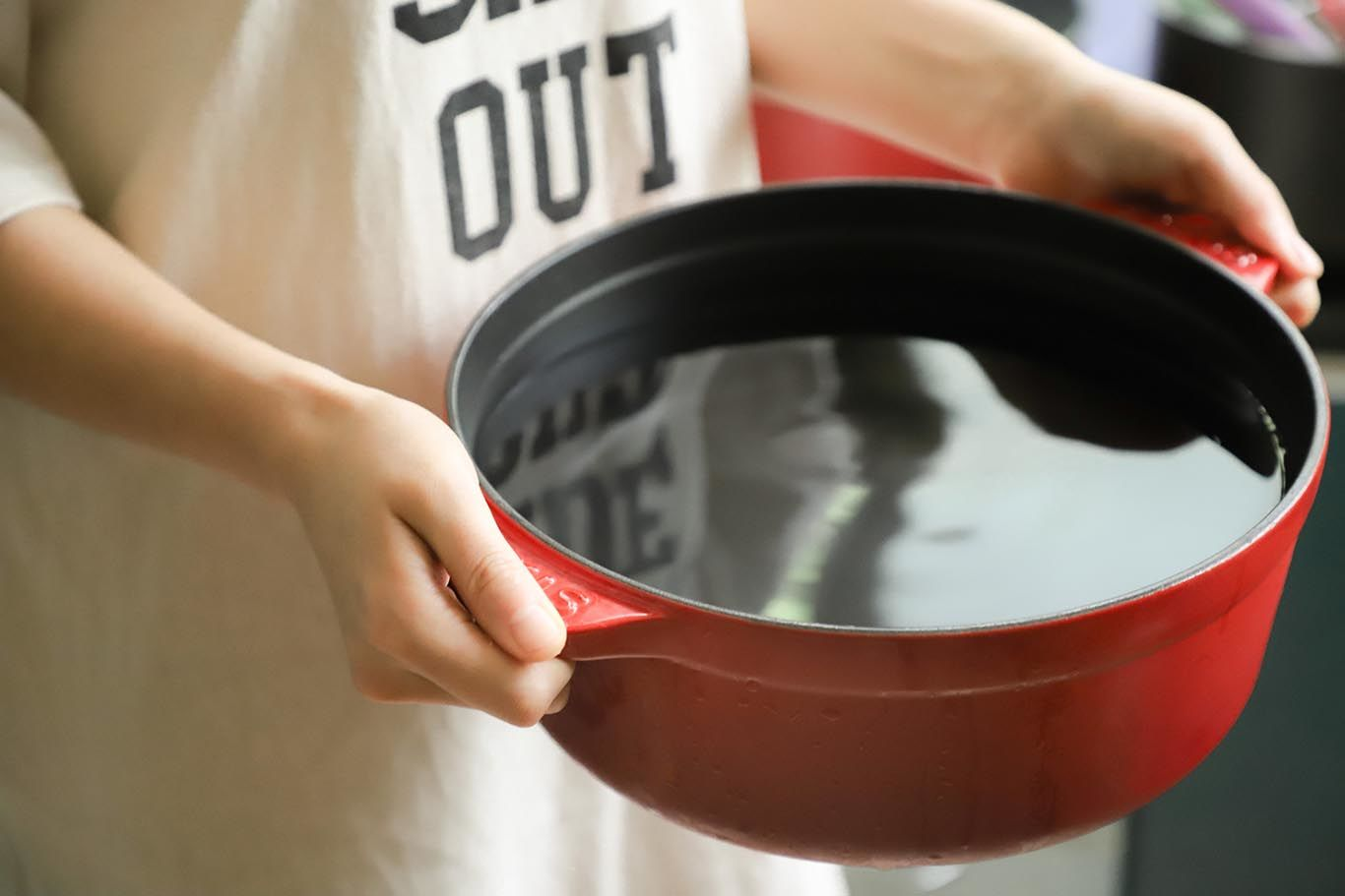 12 Tips Memasak Pasta Agar Terasa 'Al Dente'!