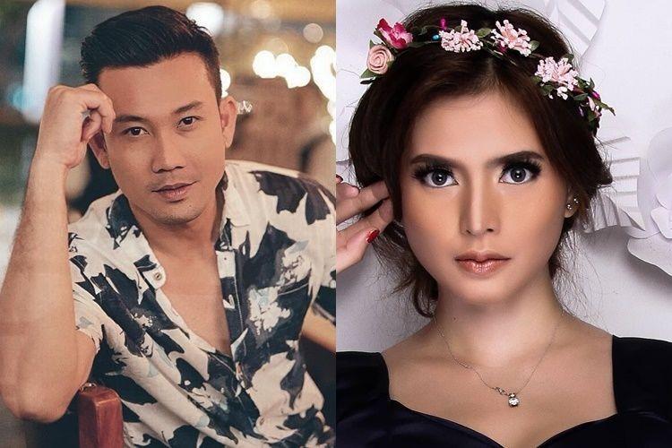 Denny Sumargo Kini Bebas Dari Tudingan DJ Verny