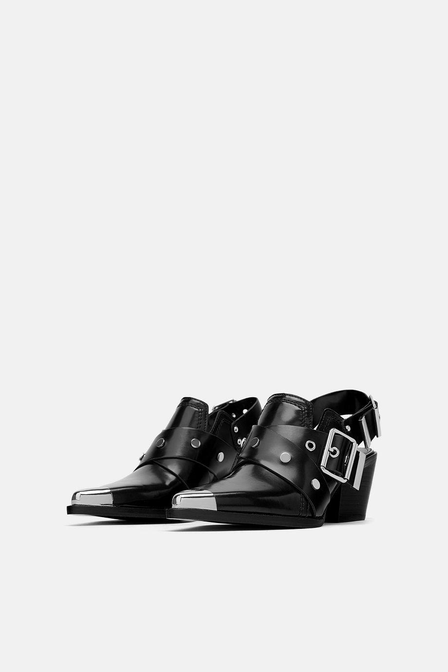 Must Have! 7 Sepatu Keren yang Nggak Boleh Terlewatkan