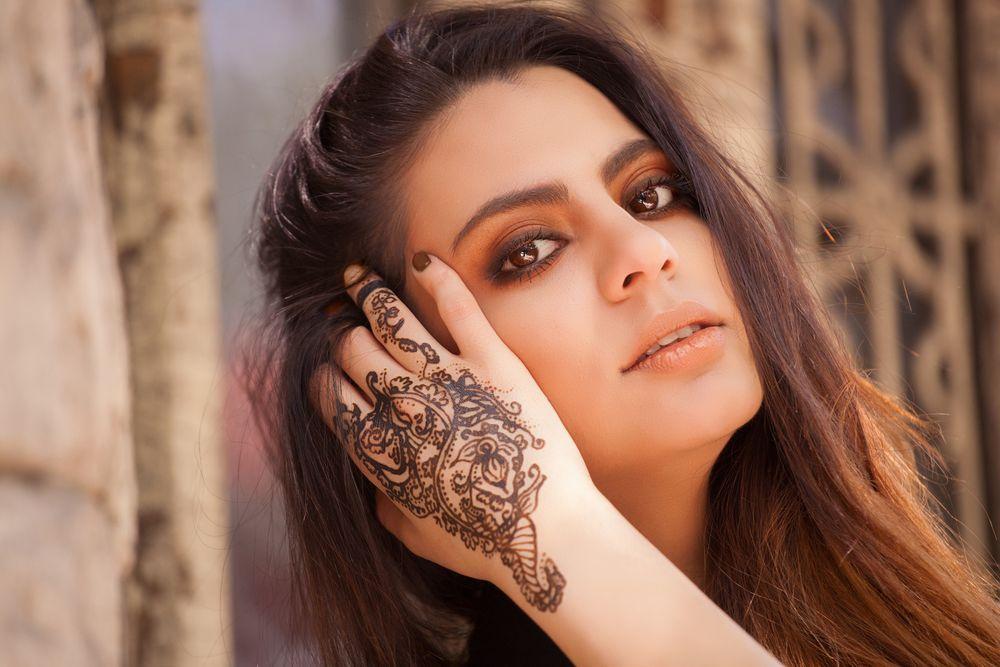 5 Trend Makeup Ini Bisa Digunakan oleh Semua Jenis Kulit Lho