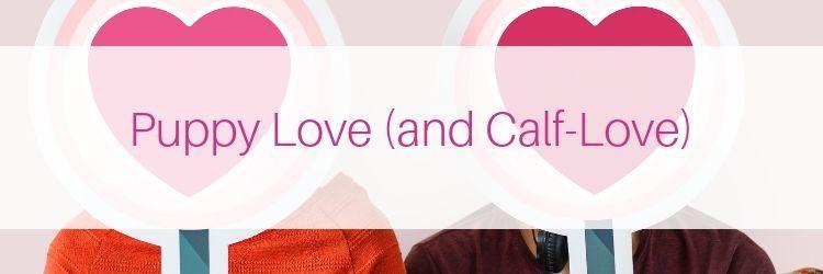 8 Istilah Bahasa Inggris tentang Cinta untuk Caption Instagram