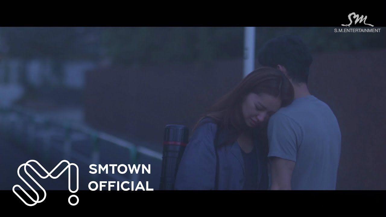 Patah Hati? 13 Lagu Korea Ini Bisa Temani Kamu Menangis Semalam